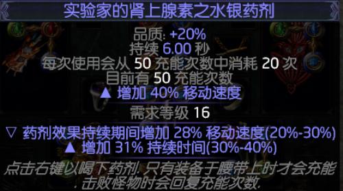 V]NN`4NH%KD0~W6YHA5JF$N.png