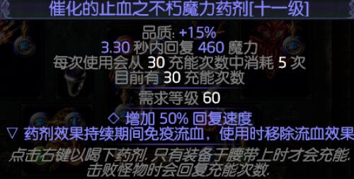 W6M92VH1~H1EQAXDV1[]5CY.png
