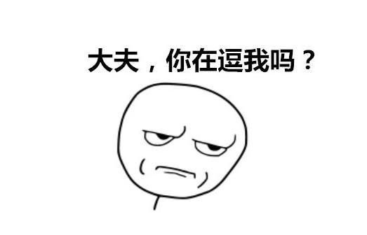 表情 1.jpg