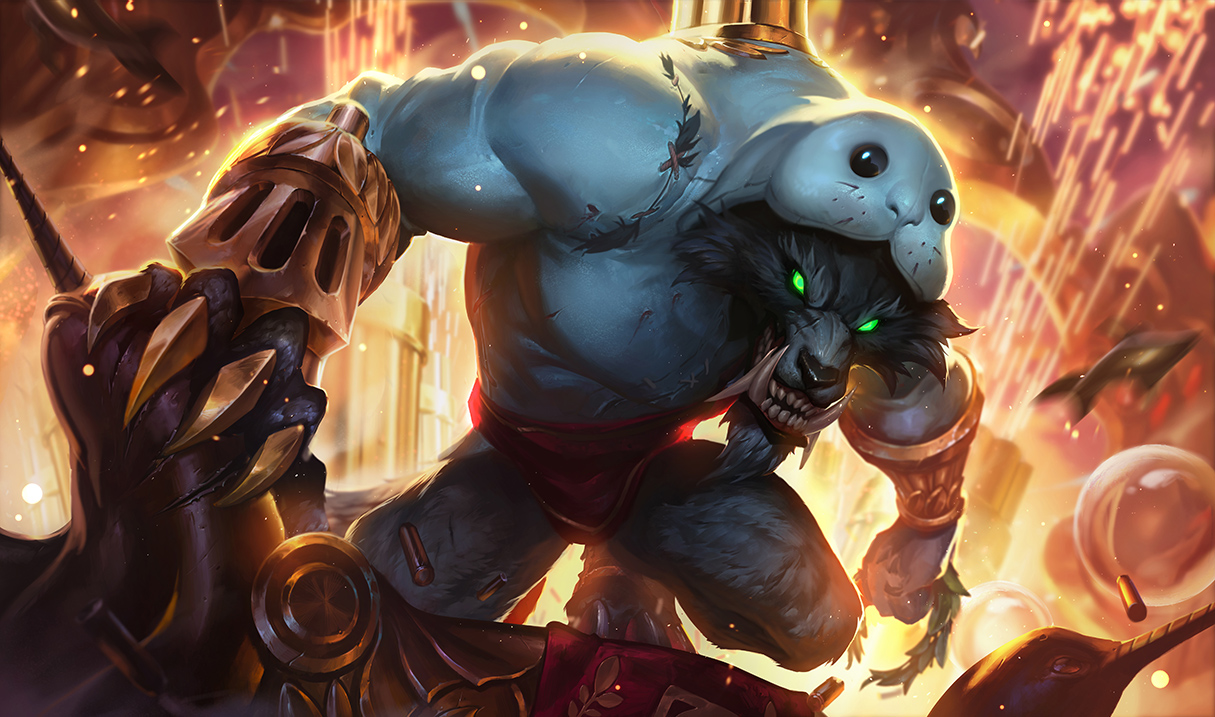 Warwick_Splash_2.jpg