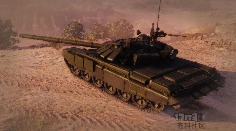 T-72B3-800x445.jpg