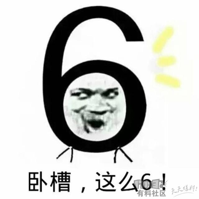 a (2).jpg