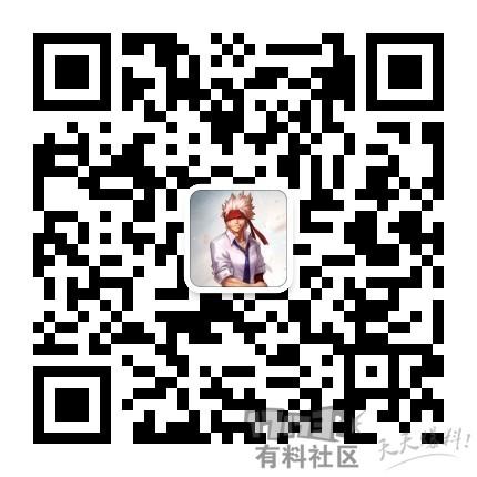 QQ图片20171008202817.jpg