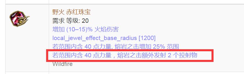 {XCNWMP}ER8%]%UCY)3U{~A.png