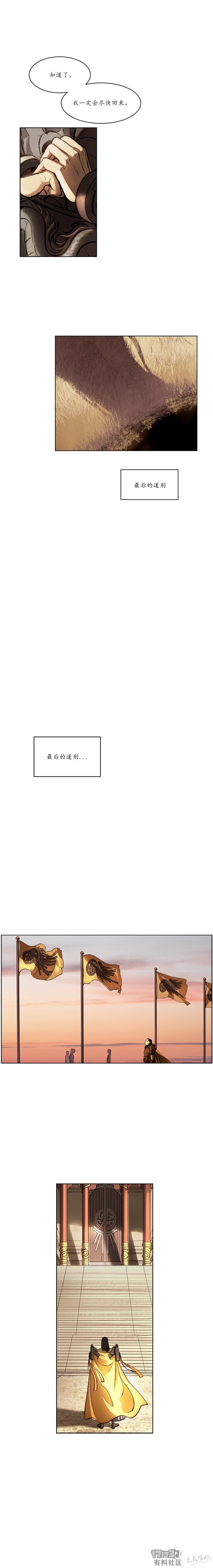0620171010142527.jpg