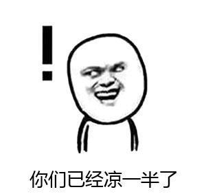 图库三.jpg