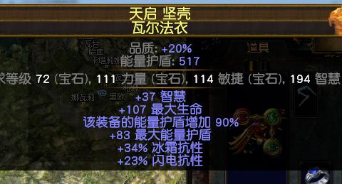 C_S3[`I(M%6KJFDFDSBH5@K.png