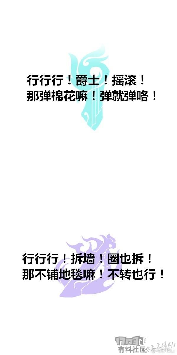 9 (5).jpg