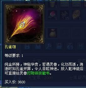 270_143940_9e31e_lit.jpg