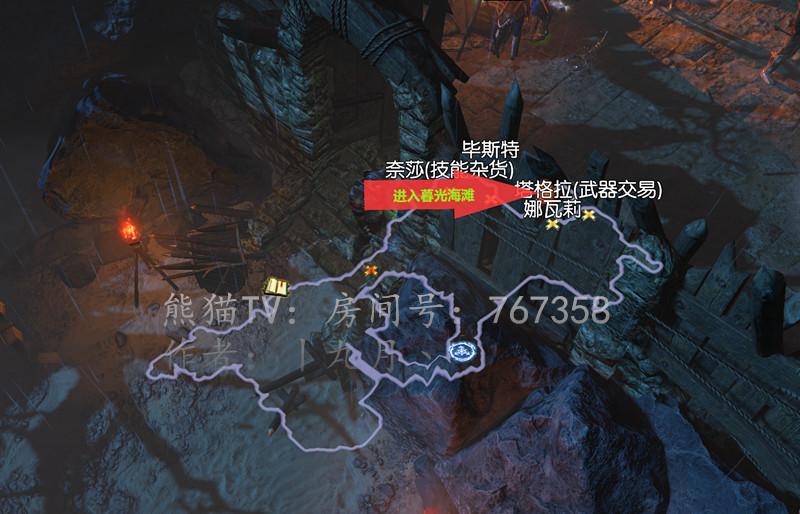 2狮眼守望_副本.jpg