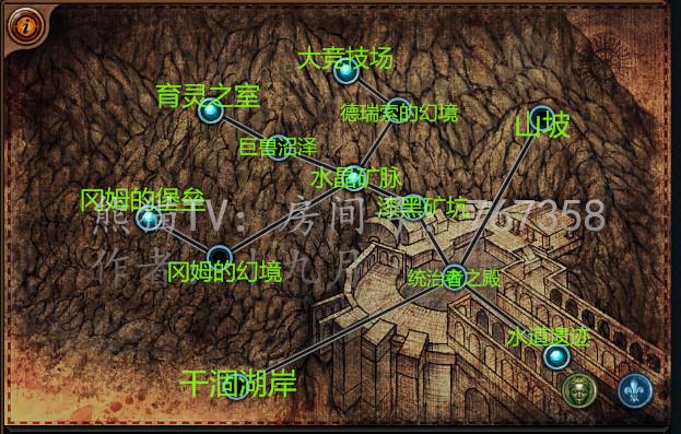 0第四章世界地图_副本.jpg