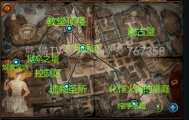 0第五章世界地图_副本.jpg