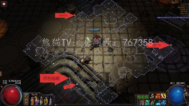8古兵工厂_副本.jpg