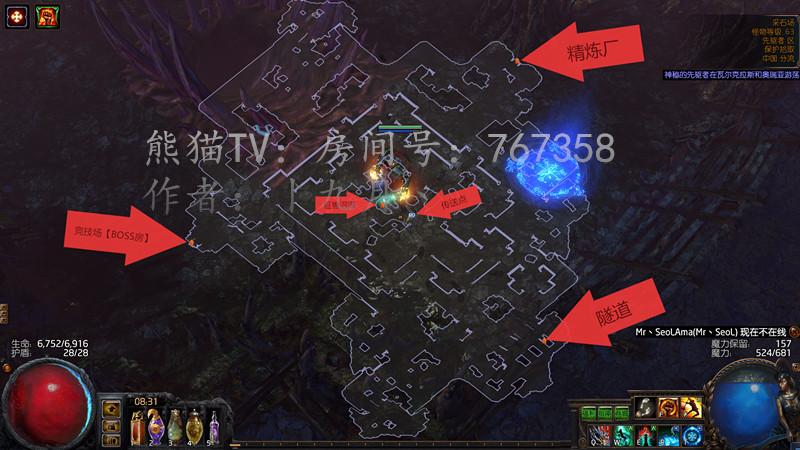 11采石场_副本.jpg
