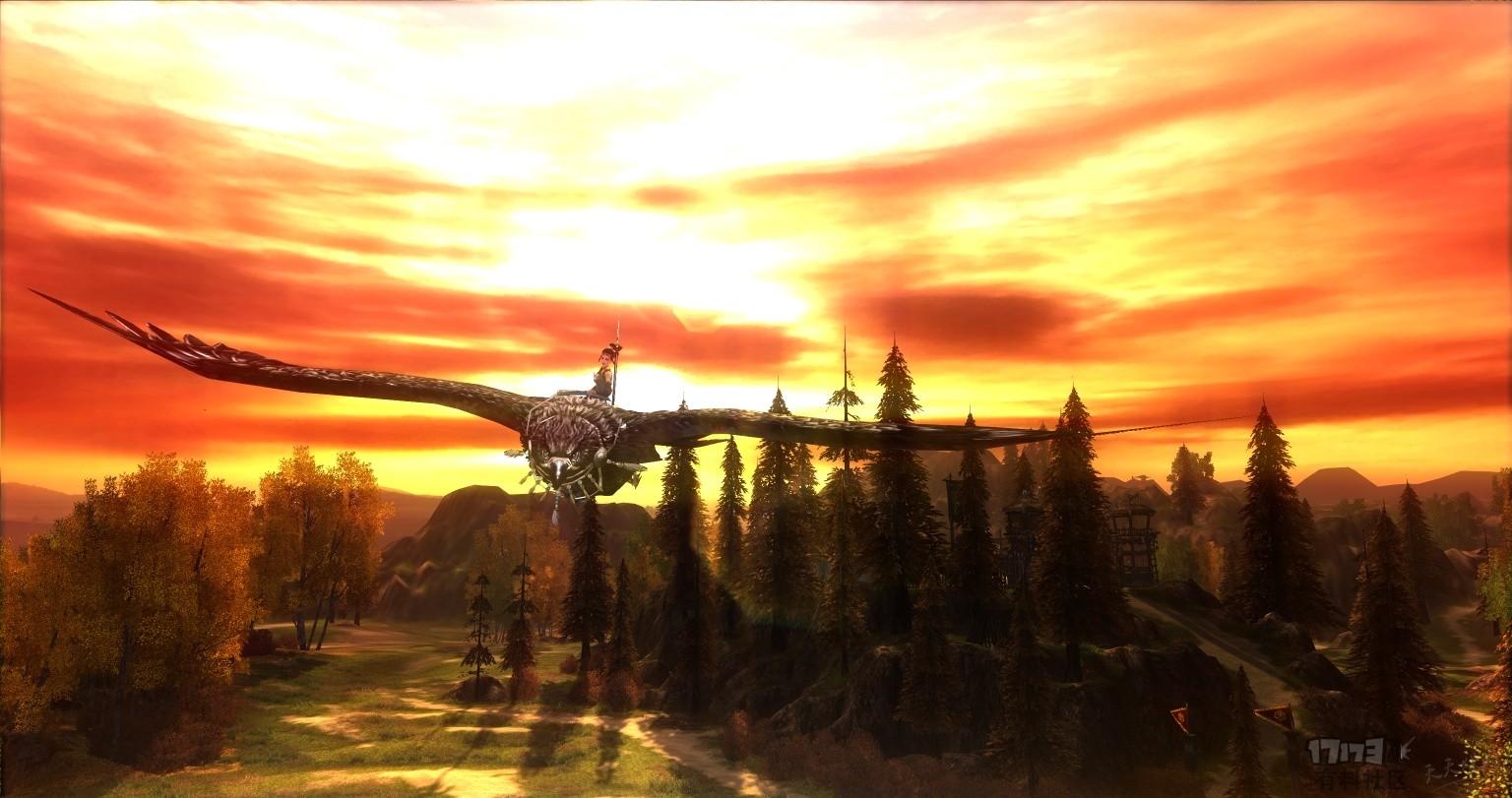 旅游地点:剑网三重制版