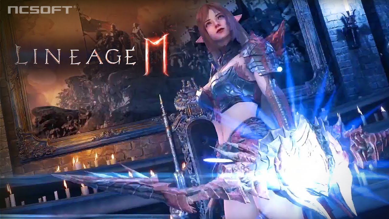 Lineage II M (리니지2M) - Announcement Trailer - Mobile - KR (最好质量).jpg