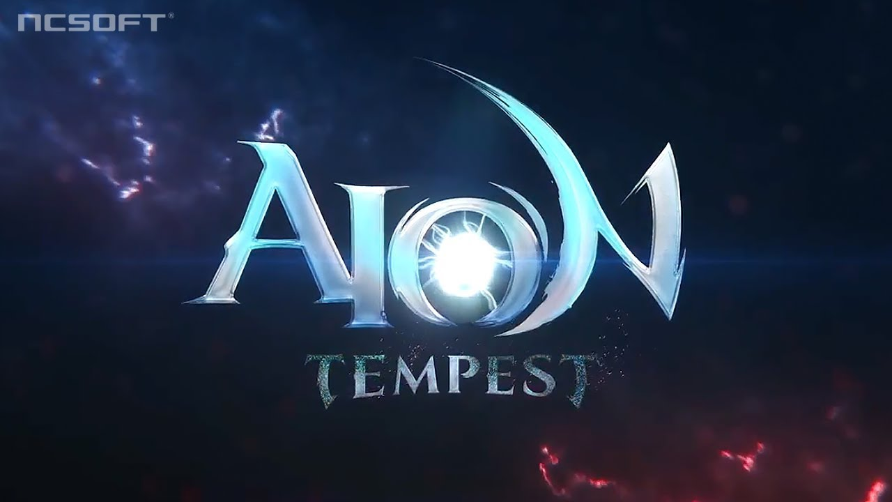 Aion Tempest (아이온 템페스트) - Announcement Trailer - Mobile - KR (最好质量).j.jpg
