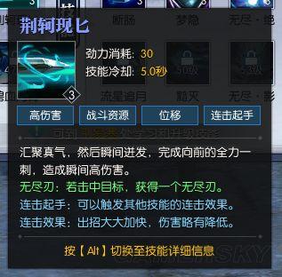 image039_S.jpg