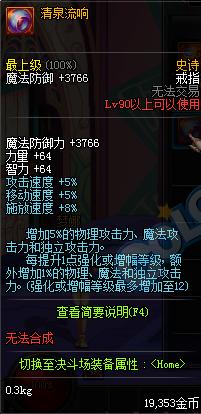 9213b07eca806538f435f7889ddda144ac34824a.jpg
