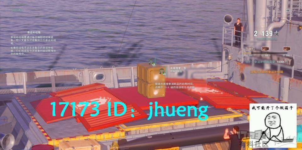 zjsj-17173.JPG