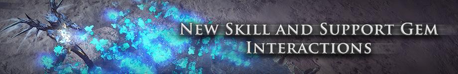 NewSkillsInteractionHeader.jpg