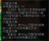 ad-350e771f79de83cc4003aed32b7f0871-1511838955.png