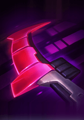 icon-gnzr.png
