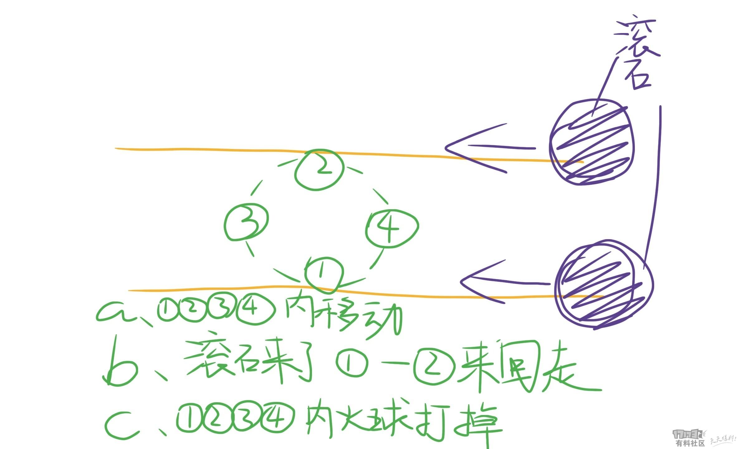 6352f9f81a4c510f6a2f4d8d6b59252dd52aa551.jpg