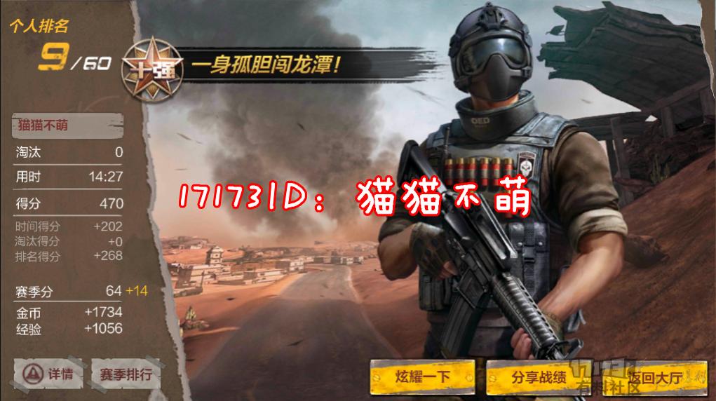 1 (3)_副本.png