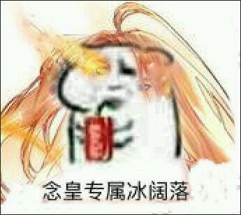 男气功3.jpg