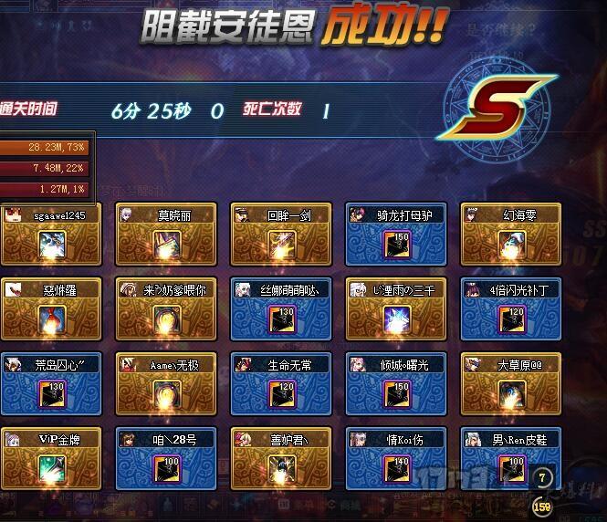 QQ图片20171103120449.jpg