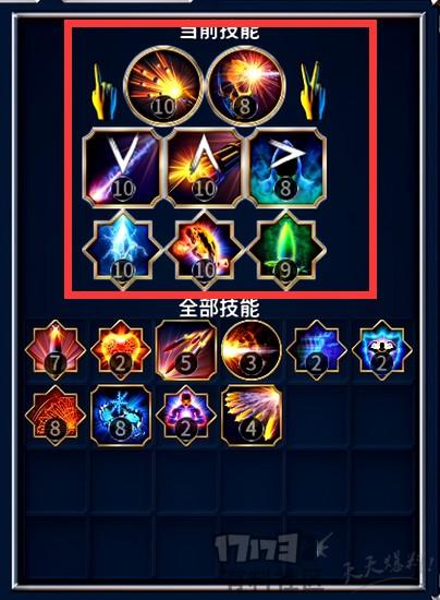 F7Q9KTUP2)X`MW3IX}ULD1R_副本.jpg
