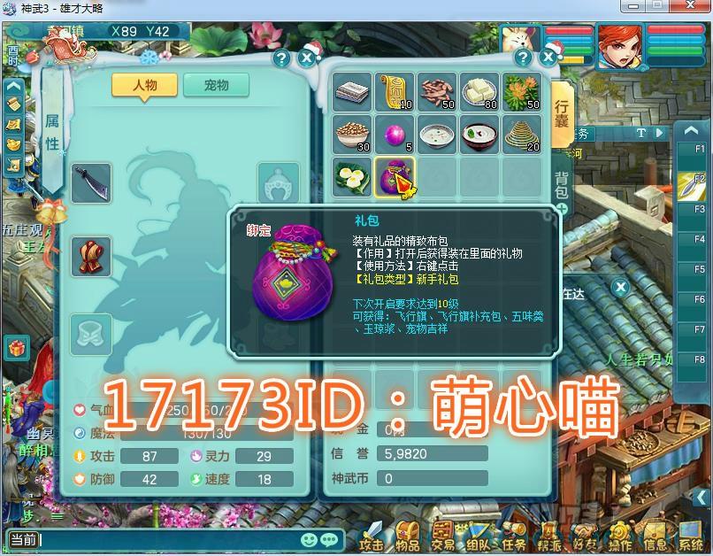 神武3端游礼包_17173.jpg