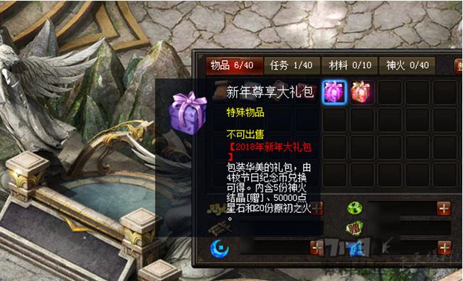 1515509304(1).jpg