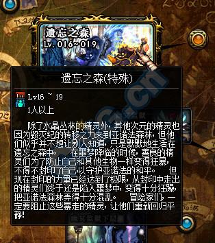 forum (1).jpg