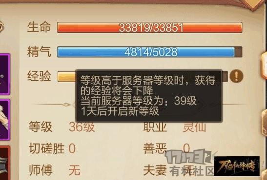 105908yp7npbap16rn6bwa.jpg