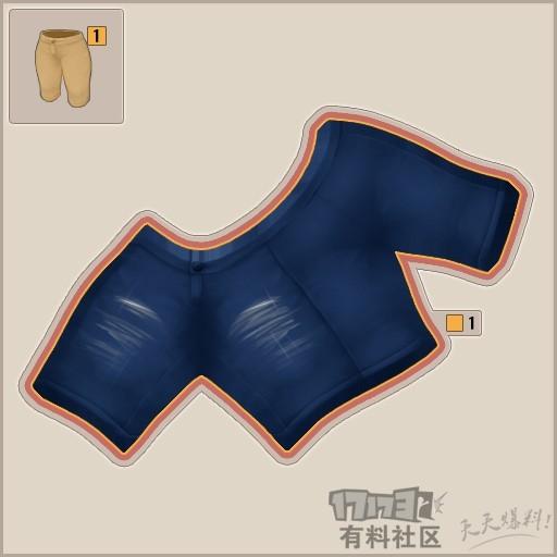 pants_F_jeans.jpg