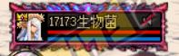 003副本.png