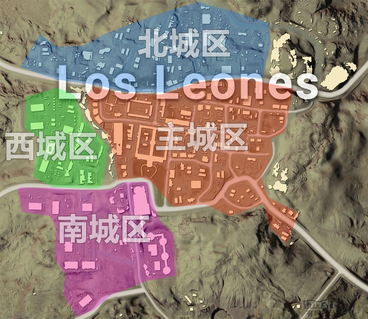 狮城城区划分.jpg