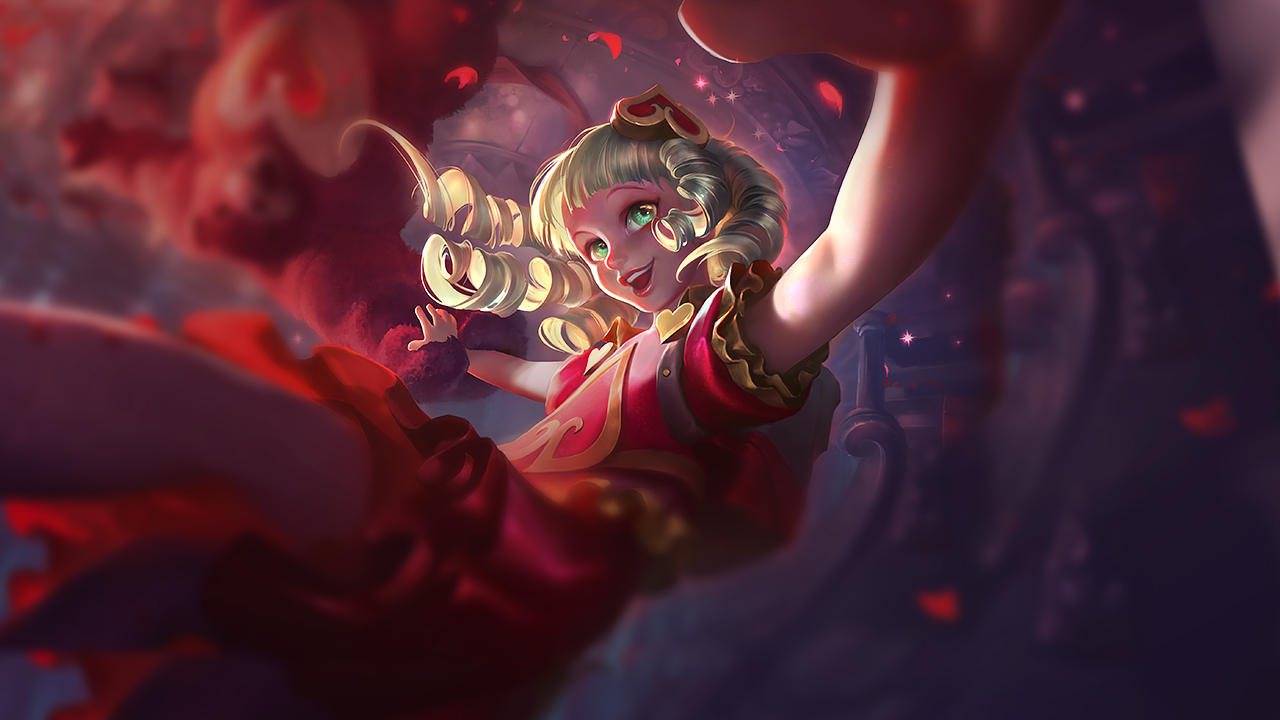 Annie_Splash_Centered_9.jpg