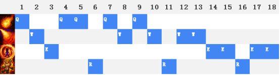 a (6).jpg