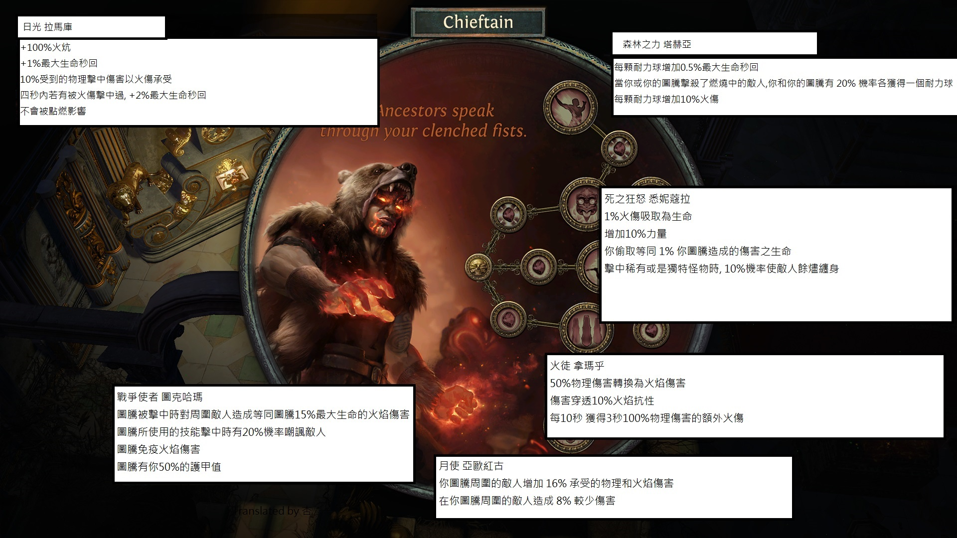Chieftain.jpg