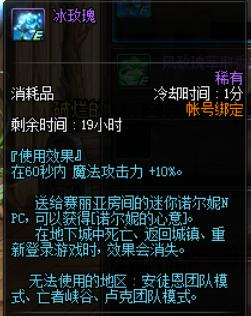 QQ图片20180303112813.png