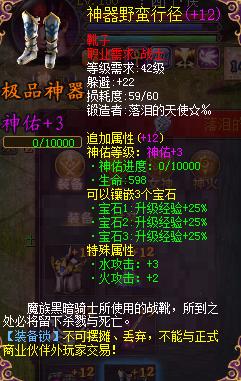 1520435455(1).jpg