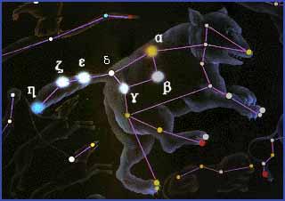 5446b19d94dadac583fd2efed514ebc4_d53f8794a4c27d1e56ce40de1bd5ad6eddc4383b.jpg
