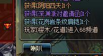 QQ图片20171213173405.jpg