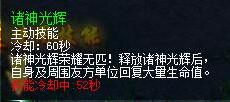 1520856193(1).jpg