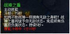 1520856212(1).jpg