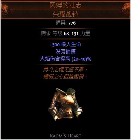 1521977054(1).jpg