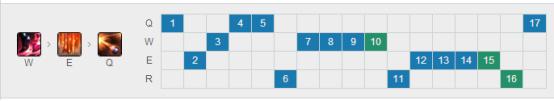 a (9).jpg
